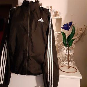 Adidas Vintage mens jacket